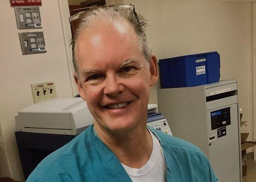 Arzt stirbt nach Corona-Impfung!